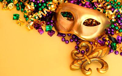 maska-karnaval-serpantin-cvet